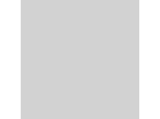 powerdms-assets-social-proof-logo-city-of-louisville