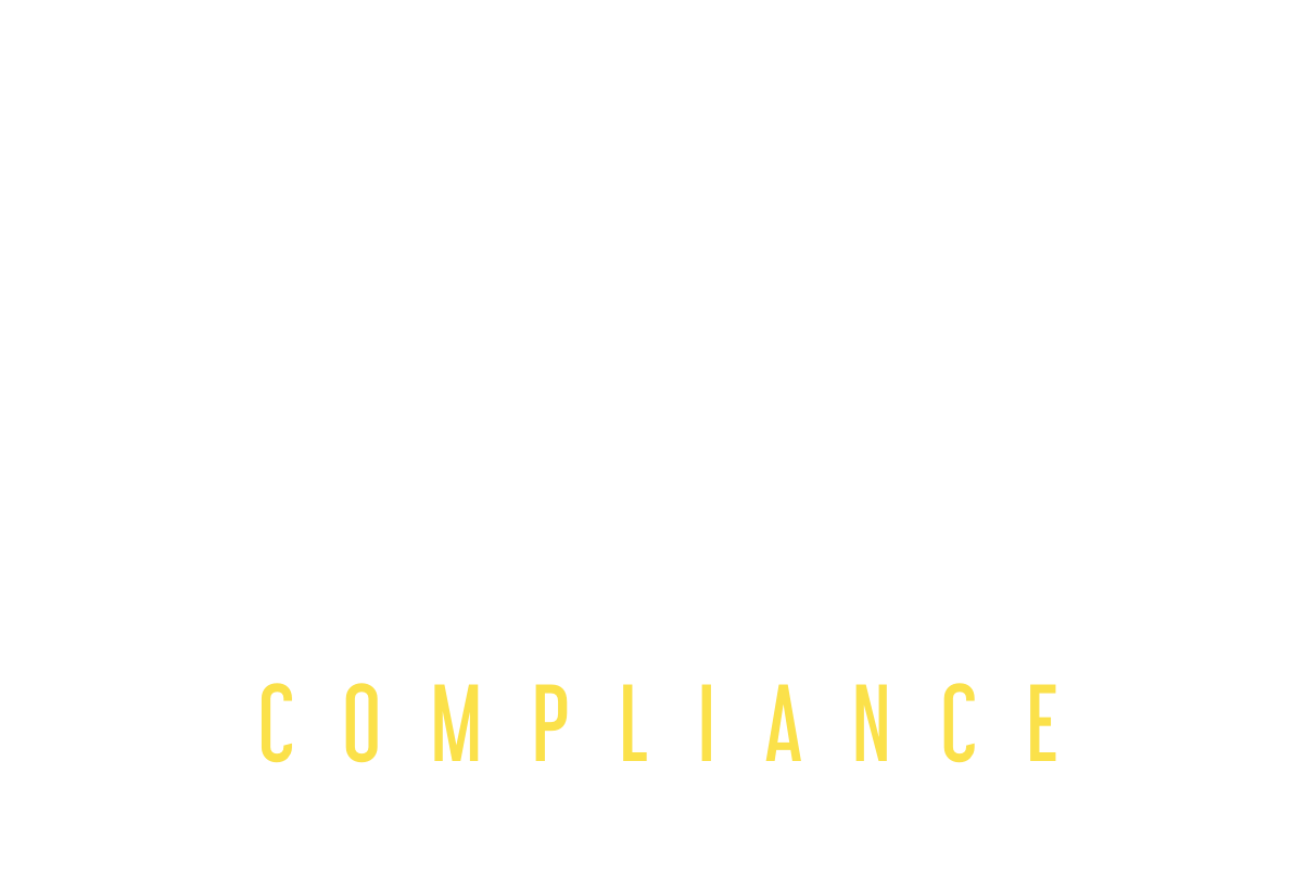 Get the inside scoop on compliance from industry experts