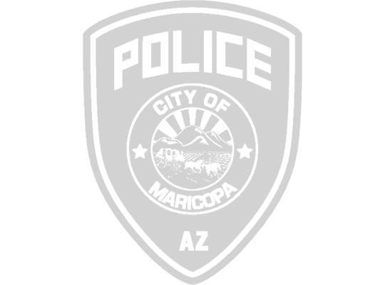 powerdms-assets-social-proof-logo-city-of-maricopa-police-department