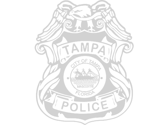powerdms-assets-social-proof-logo-tampa-police-department