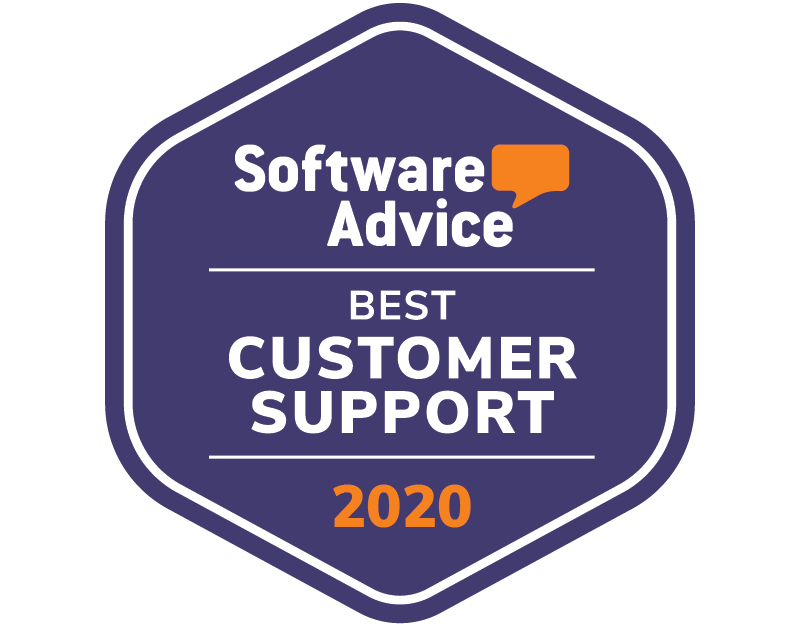 SA_CrowdBadge_BestCustomerSupport_Full-Color