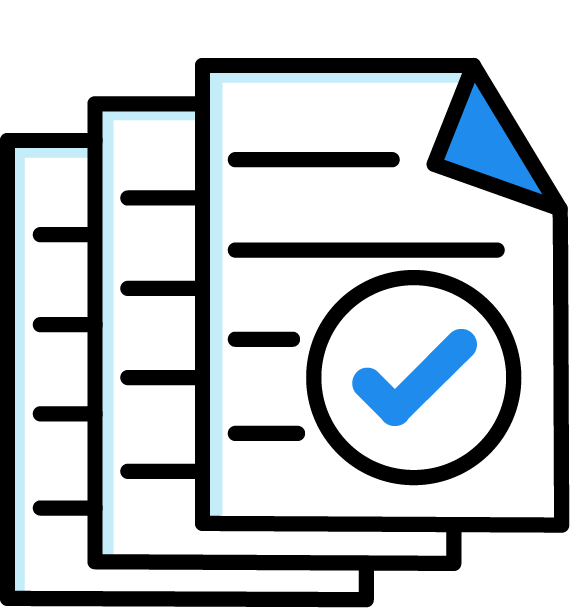 powerdms-audit-trail-icon-01