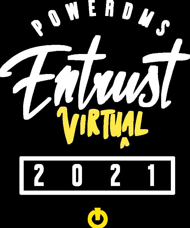 powerdms-entrust-logo-2021-6-2-1-1