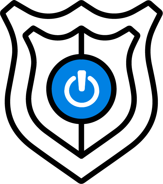 powerdms-folder-icon-fixed-height-01