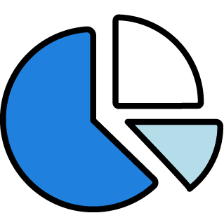 powerdms-reporting-graph-icon-fixed-height-black-01-01-01